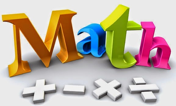 تحضير بوابة المستقبل مادة الرياضيات أول ثانوي فصلي