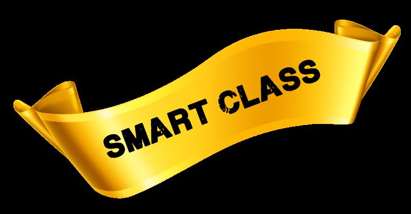 تحضير المستقبل مادة سمارت كلاس الصف الرابعالابتدائي فصل دراسي ثاني 1442 هـ