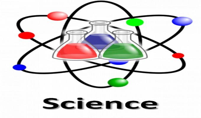 تحضير المستقبل مادة العلوم الصف الاول المتوسط فصل دراسي ثاني 1442 هـ