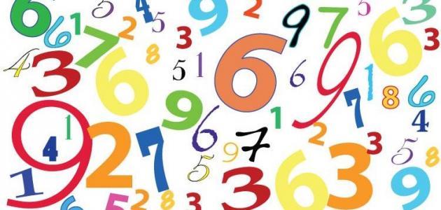 تحضير المستقبل مادة الرياضيات 6 مقررات 1442 هـ