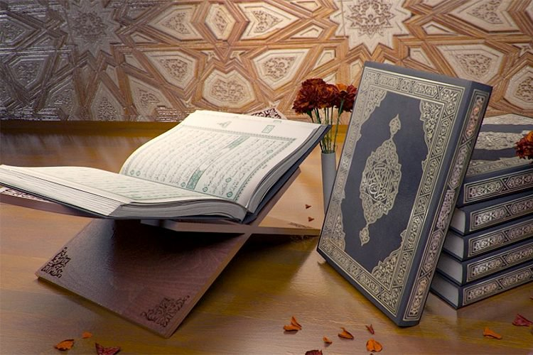 تحضير المستقبل مادة الدراسات الاسلامية صف رابع ابتدائى النصف الثاني 1442 هـ