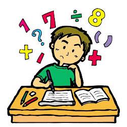تحضير المستقبل مادة الرياضيات 1 مقررات 1442 هـ
