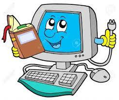تحضير المستقبل مادة الحاسب الآلى 1 مقررات 1442 هـ