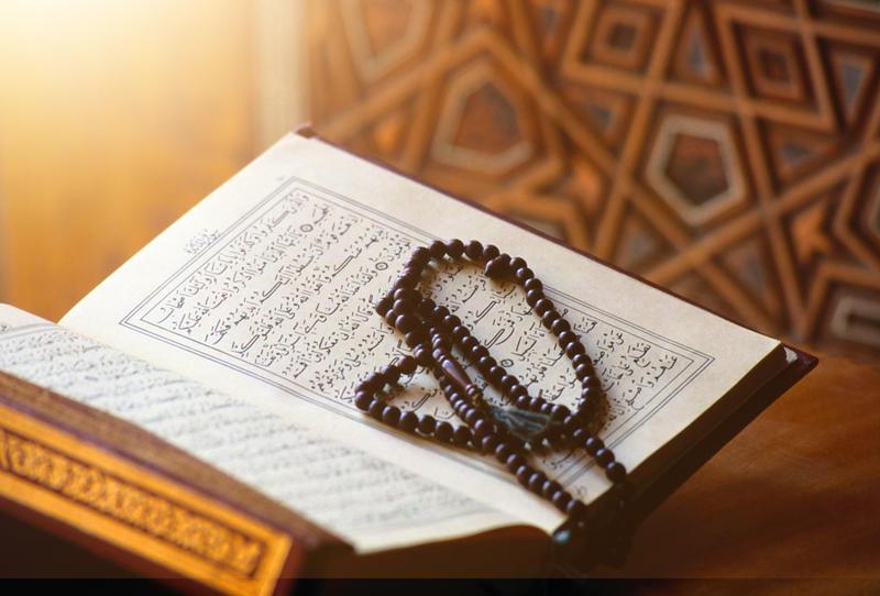 تحضير المستقبل مادة الدراسات الاسلامية صف ثاني ابتدائى النصف الثاني 1442 هـ