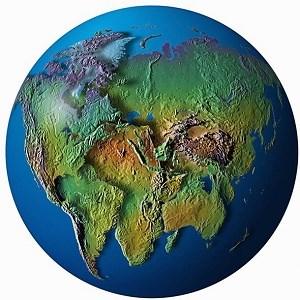 تحضير المستقبل مادة علم البيئة مقررات 1442 هـ