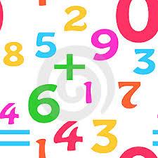 تحضير المستقبل مادة الرياضيات 2 مقررات 1442 هـ