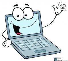 تحضير المستقبل مادة الحاسب الألى 1 البرنامج المشترك الفصل الدراسي الاول 1443 هـ